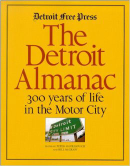 detroit_almanac